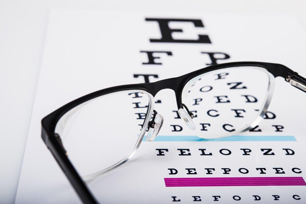 בדיקת ראיה